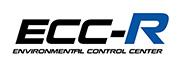 ECC-R