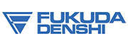 フクダ電子株式会社