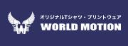WORLD MOTION