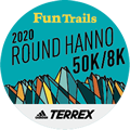 FunTrails Round Hanno Trail Run Race 50k