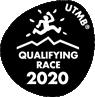 UTMB2020